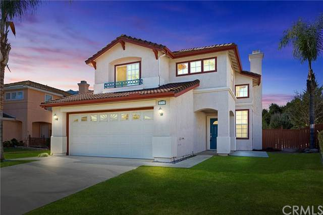 30763 Loma Linda Road, Temecula, CA 92592 (#SW20034617) :: Berkshire Hathaway Home Services California Properties