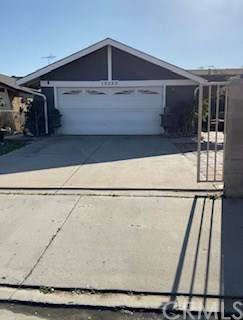 10050 Yellow Brick Rd, Riverside, CA 92503 (#IV20036183) :: Berkshire Hathaway Home Services California Properties