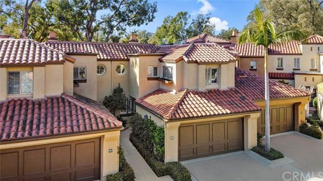 809 Muirfield Drive, Newport Beach, CA 92660 (#NP20035314) :: Fred Sed Group