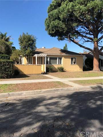 17213 Wilkie Avenue, Torrance, CA 90504 (#PW20036177) :: RE/MAX Masters