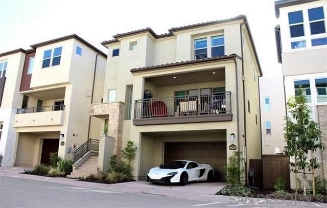 16219 Camden Circle, San Diego, CA 92127 (#200008206) :: Faye Bashar & Associates