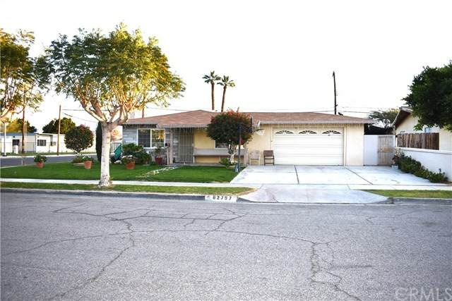 82797 Smoke Tree Avenue, Indio, CA 92201 (#IV20035438) :: Allison James Estates and Homes