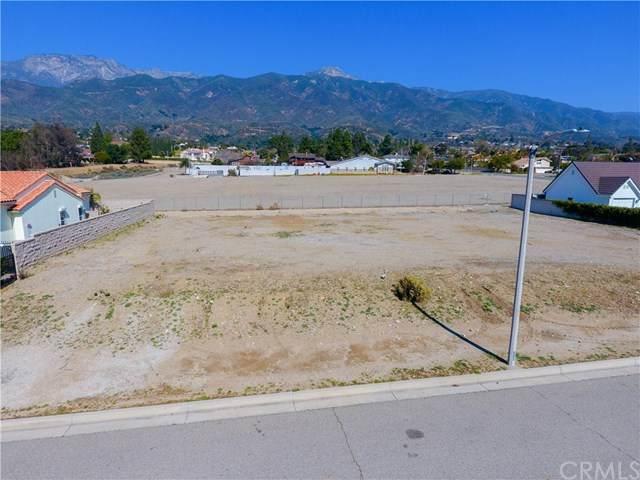 9270 Ioamosa Court, Alta Loma, CA 91737 (#CV20034726) :: Realty ONE Group Empire
