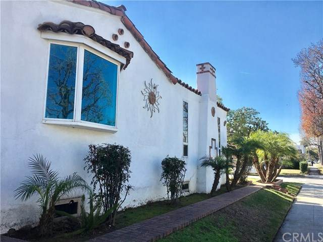 1600 S Stoneman Avenue, Alhambra, CA 91801 (#WS20036243) :: Twiss Realty