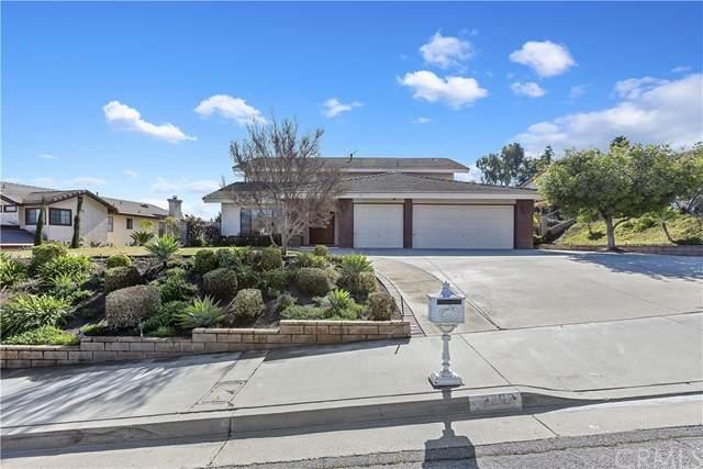2202 Ravencrest Court, Riverside, CA 92506 (#IV20035101) :: Berkshire Hathaway Home Services California Properties