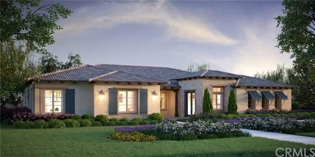 7886 Arroyo Vista Court, Riverside, CA 92506 (#IV20032760) :: Berkshire Hathaway Home Services California Properties