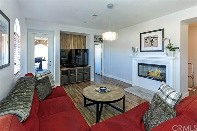23 Via Almeria, San Clemente, CA 92673 (#OC20036195) :: Allison James Estates and Homes