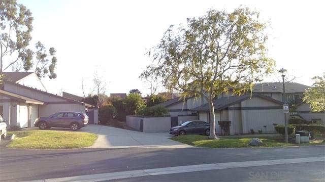 17285 Caminito Canasto, San Diego, CA 92127 (#200008230) :: Faye Bashar & Associates