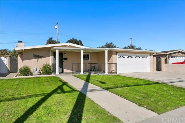 515 Hobart Street, Santa Ana, CA 92707 (#PW20036360) :: Berkshire Hathaway Home Services California Properties
