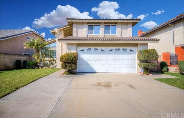 12571 Agnes Stanley Street, Garden Grove, CA 92841 (#PW20036364) :: Crudo & Associates