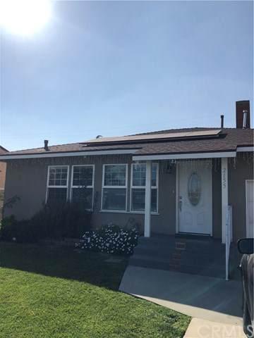 2155 Titus Avenue, Pomona, CA 91766 (#IV20036388) :: RE/MAX Masters