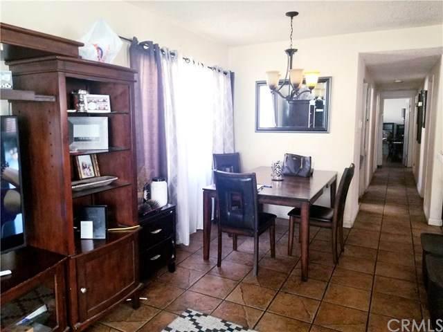 14420 Kingsdale Avenue, Lawndale, CA 90260 (#SB20036318) :: Allison James Estates and Homes