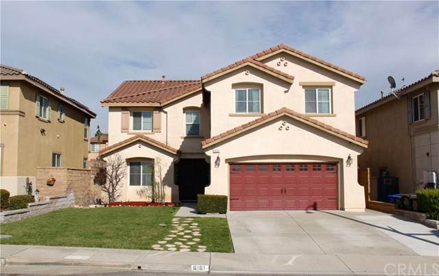 6161 Eaglemont Drive, Fontana, CA 92336 (#IV20036463) :: Berkshire Hathaway Home Services California Properties