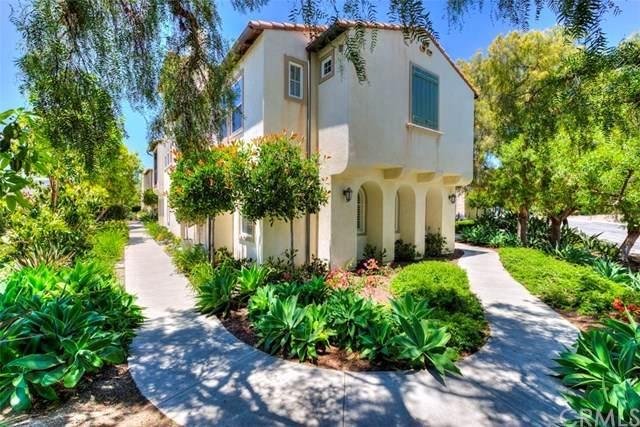 31 Paseo Verde, San Clemente, CA 92673 (#OC20036402) :: Allison James Estates and Homes