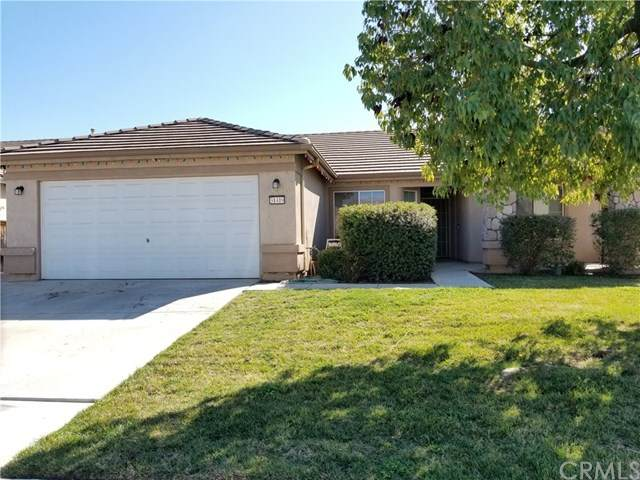 31419 Rivera Street, Winchester, CA 92596 (#PW20036461) :: Berkshire Hathaway Home Services California Properties