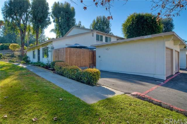 3672 Harbor View Way, Oceanside, CA 92056 (#SW20036428) :: The Marelly Group   Compass