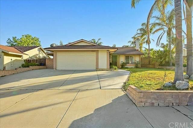 1983 Clemson Street, San Bernardino, CA 92407 (#CV20036424) :: The Costantino Group | Cal American Homes and Realty