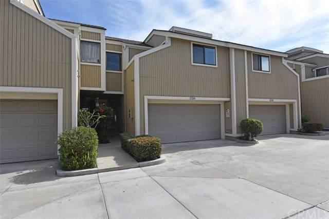 5584 Orange Avenue, Cypress, CA 90630 (#OC20036111) :: Go Gabby