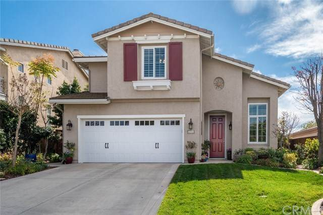 30941 Mashie Way, Temecula, CA 92591 (#SW20036090) :: Berkshire Hathaway Home Services California Properties