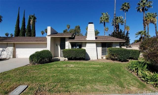 6643 Wintertree Drive, Riverside, CA 92506 (#IV20036399) :: Berkshire Hathaway Home Services California Properties