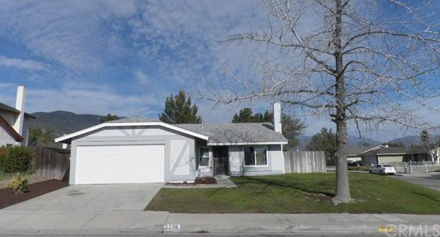 2238 W College Avenue, San Bernardino, CA 92407 (#IV20034070) :: The Costantino Group | Cal American Homes and Realty