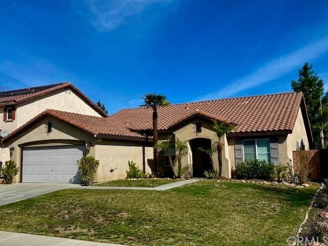 29342 Rock Vista Drive, Menifee, CA 92584 (#SW20030554) :: The Ashley Cooper Team