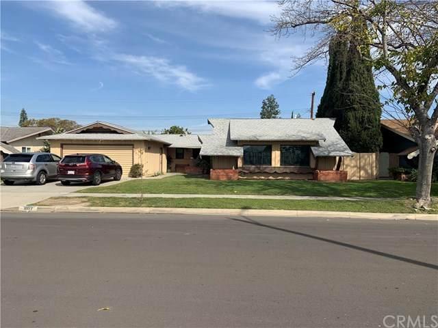 1807 W Chanticleer Road, Anaheim, CA 92804 (#PW20036458) :: Allison James Estates and Homes