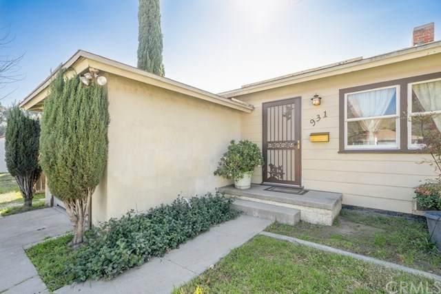 931 W 30th Street, San Bernardino, CA 92405 (#IV20036138) :: The Costantino Group | Cal American Homes and Realty