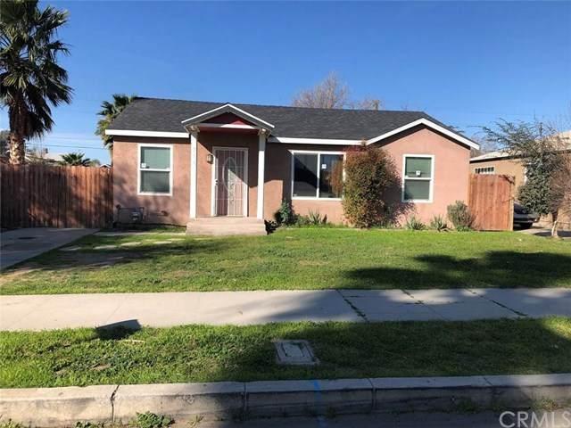310 Date Street, Rialto, CA 92506 (#IG20036456) :: Berkshire Hathaway Home Services California Properties
