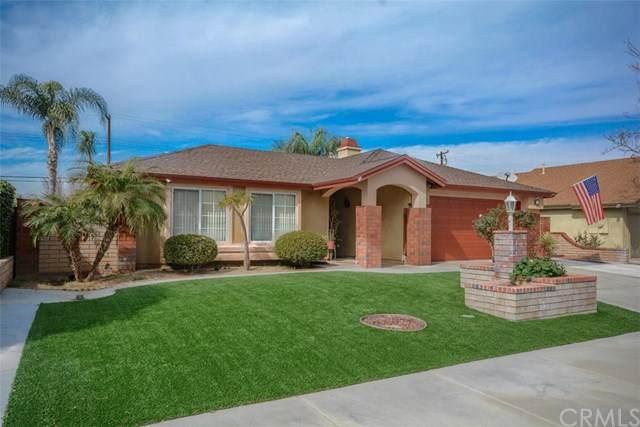 735 Kelly Lane, Riverside, CA 92501 (#CV20031340) :: Berkshire Hathaway Home Services California Properties