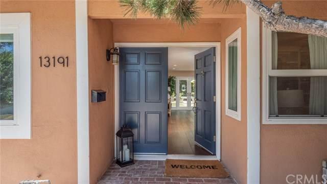 13191 Woodland Drive, Tustin, CA 92780 (#PW20036119) :: Better Living SoCal
