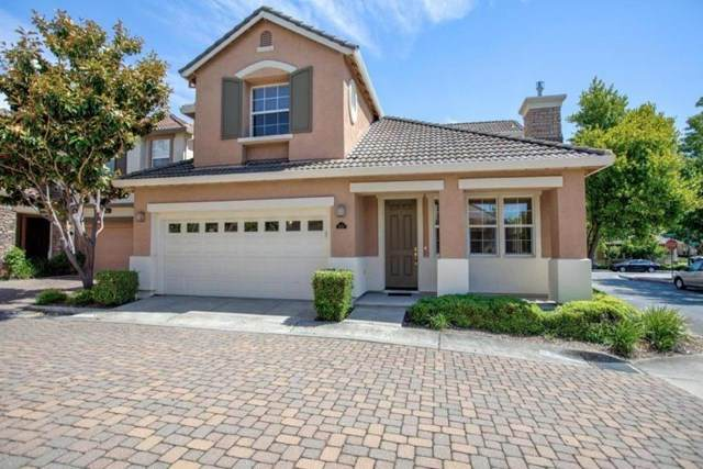 5121 Eastham Court, Dublin, CA 94568 (#ML81783133) :: Berkshire Hathaway Home Services California Properties