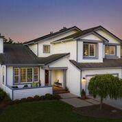 30 Merion Road, Half Moon Bay, CA 94019 (#ML81783128) :: Berkshire Hathaway Home Services California Properties