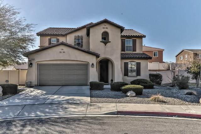 15910 Blue Colt Way, Victorville, CA 92394 (#522253) :: Berkshire Hathaway Home Services California Properties