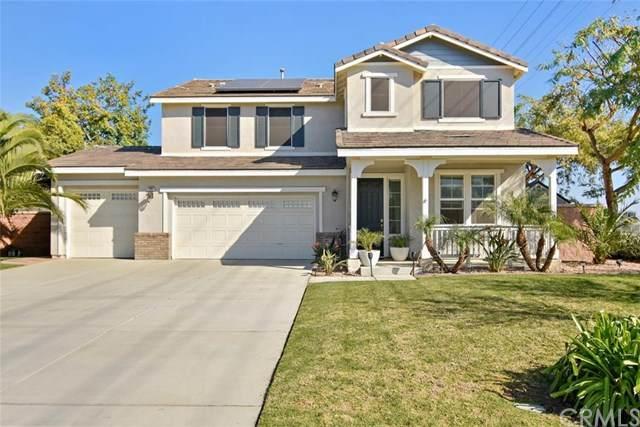 7092 Calina Lane, Eastvale, CA 92880 (#CV20036509) :: Mainstreet Realtors®