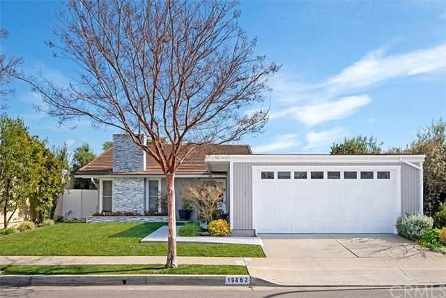 19462 Sierra Santo Drive, Irvine, CA 92603 (#OC20035595) :: RE/MAX Empire Properties