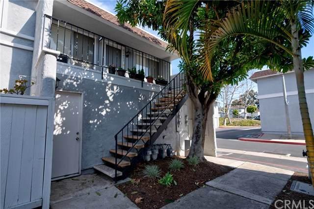 26057 Via Pera B4, Mission Viejo, CA 92691 (#OC20036332) :: Z Team OC Real Estate