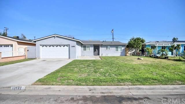 13192 Dapplegrey Road, Garden Grove, CA 92843 (#PW20036416) :: Go Gabby