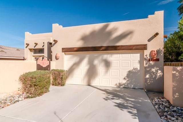 52610 Avenida Obregon, La Quinta, CA 92253 (#219039245DA) :: The Brad Korb Real Estate Group