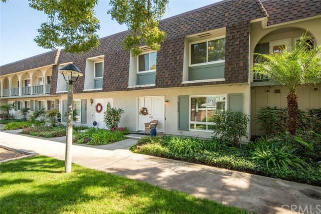4230 Larwin Avenue, Cypress, CA 90630 (#PW20036531) :: Go Gabby