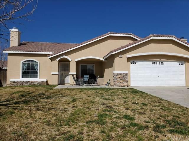 3779 Palm Drive, Banning, CA 92220 (#IG20035229) :: Mainstreet Realtors®