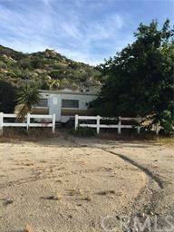 0 Roadrunner Trail, Banning, CA  (#IV20036558) :: Cal American Realty