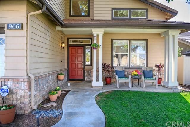 966 Rustlers Way, Corona, CA 92882 (#IG20036564) :: Mainstreet Realtors®