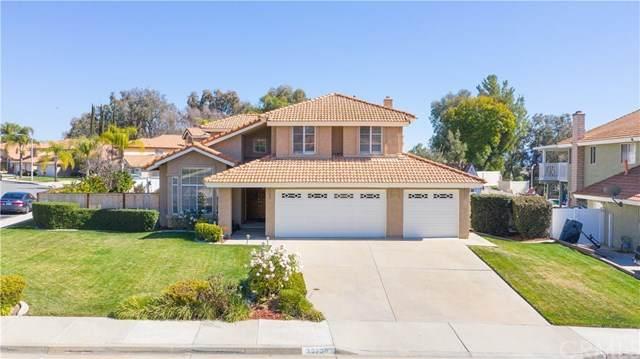 39730 Notting Hill Road, Murrieta, CA 92563 (#IG20035906) :: Berkshire Hathaway Home Services California Properties