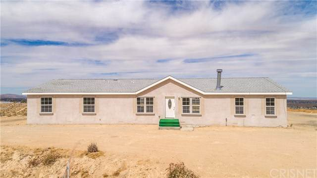 35400 Cheseboro Road, Palmdale, CA 93552 (#SR20036582) :: Powerhouse Real Estate