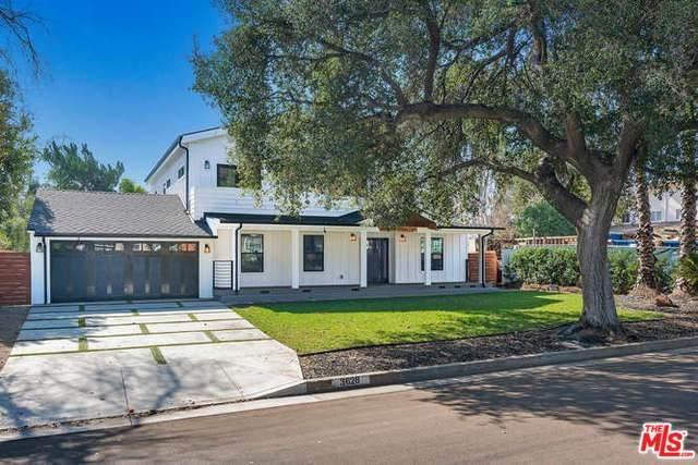 3628 Grayburn Road, Pasadena, CA 91107 (#20555126) :: Crudo & Associates