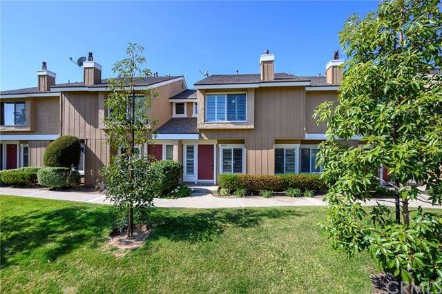 2418 Allegheny Way, Placentia, CA 92870 (#PW20031414) :: Fred Sed Group