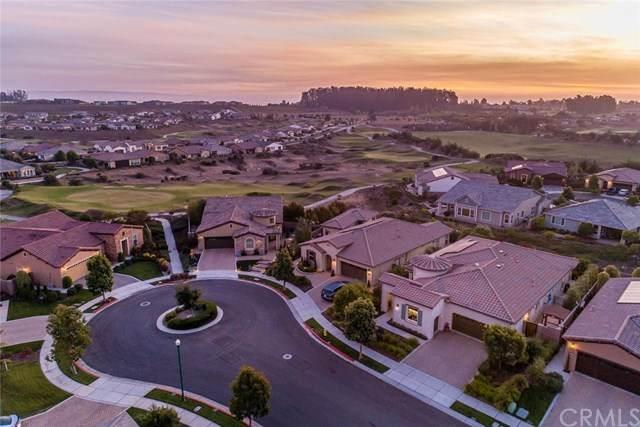 1016 Katrina Court, Nipomo, CA 93444 (#PI20035679) :: RE/MAX Parkside Real Estate