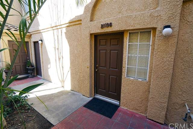21198 Gladiolos Way, Lake Forest, CA 92630 (#OC20020337) :: Z Team OC Real Estate