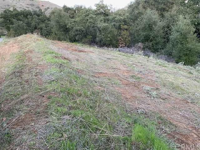0 La Cruz Drive, Temecula, CA  (#SW20036655) :: Camargo & Wilson Realty Team